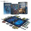 Games Workshop Sunday Preview – Discover The Dark Labyrinth Beneath The Waves With Warhammer Underworlds Harrowdeep 1
