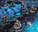 Games Workshop Arrowdeep Might Be Dark, But The Warhammer Underworlds Road Map Reveals A Bright Future 1