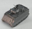 PlasticSoldier M113 ACAV