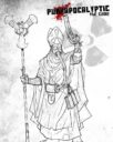 Punkapocalyptic Kickstarter Previews 2