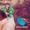 Spellcrow Froggerchief Prev
