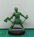 Spellcrow Zombie Prev
