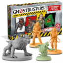 Zombicide Ghostbusters 2