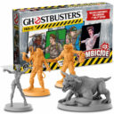 Zombicide Ghostbusters 3