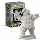 Zombicide Ghostbusters 4