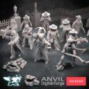 Anvil21octpat