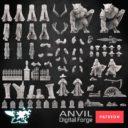 Anvil21octpat2