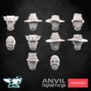 Anvil21octpat3