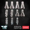 Anvil21octpat4