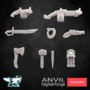 Anvil21octpat5