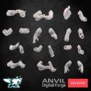 Anvil21octpat6