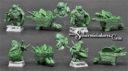 Dwarf Armorer 01
