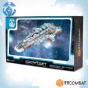 Ttcombatresdreadbox1