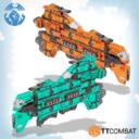 Ttcombatresdreadbox3