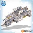 Ttcombatresdreadbox4
