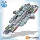 Ttcombatresdreadbox5