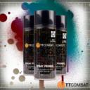 Ttcombatresdreadbox6