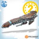 Ttcombatresdreadbox8